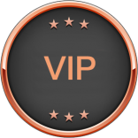 vip-package-1.png